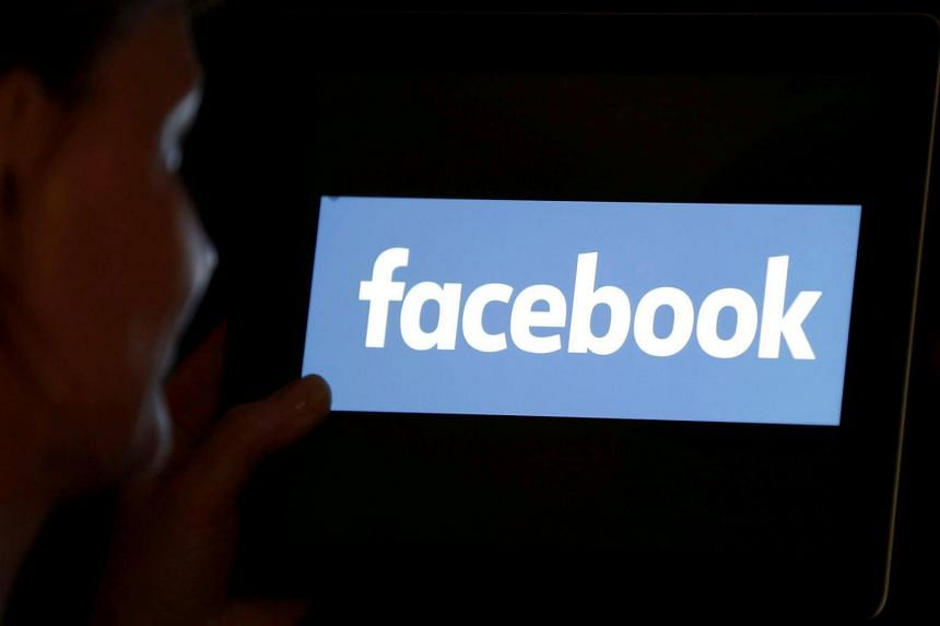 Facebook became the focus of the committee's 18-month inquiry after a whistleblower alleged that political consultancy Cambridge Analytica had obtained the data of millions of users of the social network.