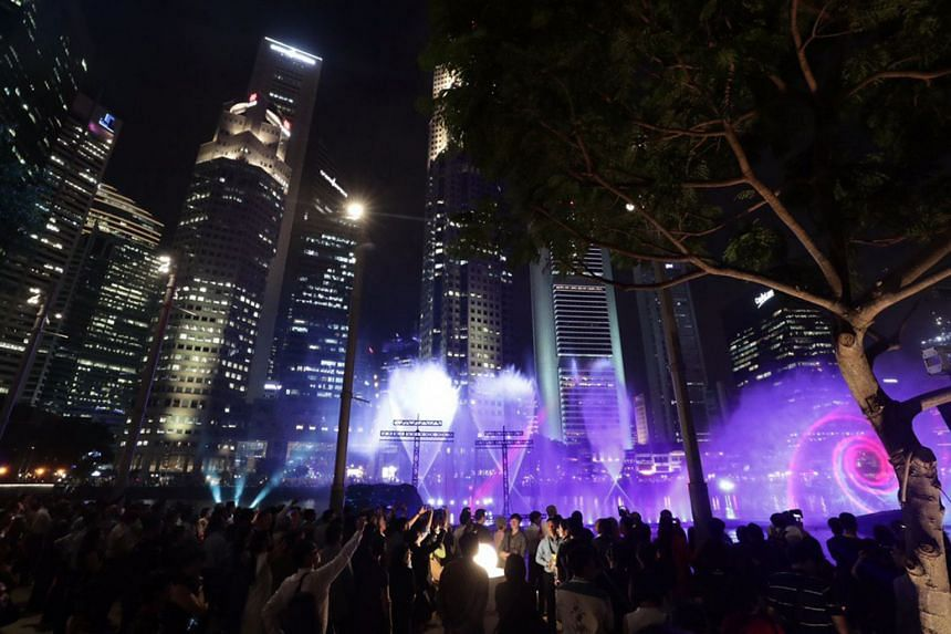 Details of the much-discussed Merdeka Generation Package were released, along with a slew of benefits for Singaporeans young and old as the country marks its bicentennial year.