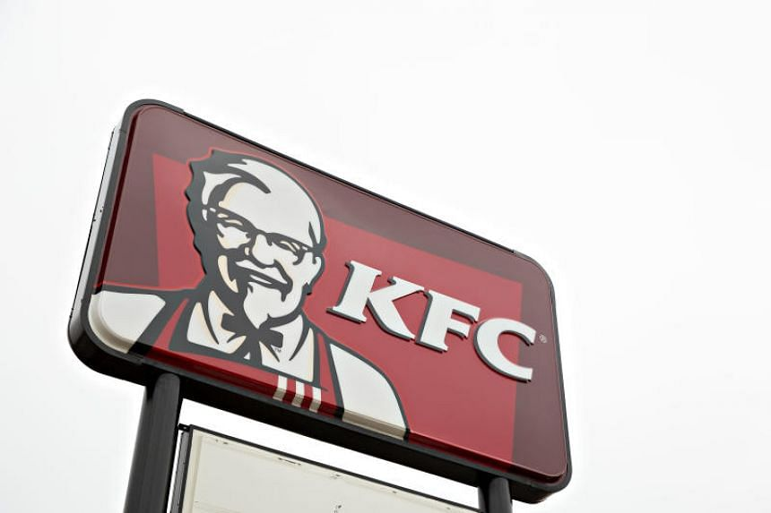 Hundreds of people are showing symptoms of illness from contaminated water and soda that health authorities linked to a KFC restaurant located in Ulaanbaatar.