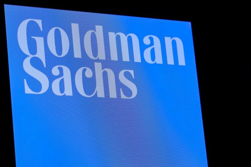 Former Goldman Sachs banker Roger Ng was detained in Kuala Lumpur since Nov 1, shortly after the US Department of Justice announced charges against him for allegedly laundering funds siphoned off from the 1MDB sovereign wealth fund.