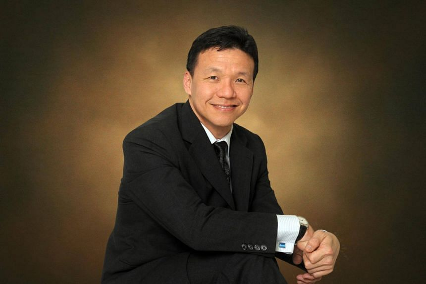 The $100,000 fine imposed on Dr Lim Lian Arn had caused a huge uproar within the medical profession.