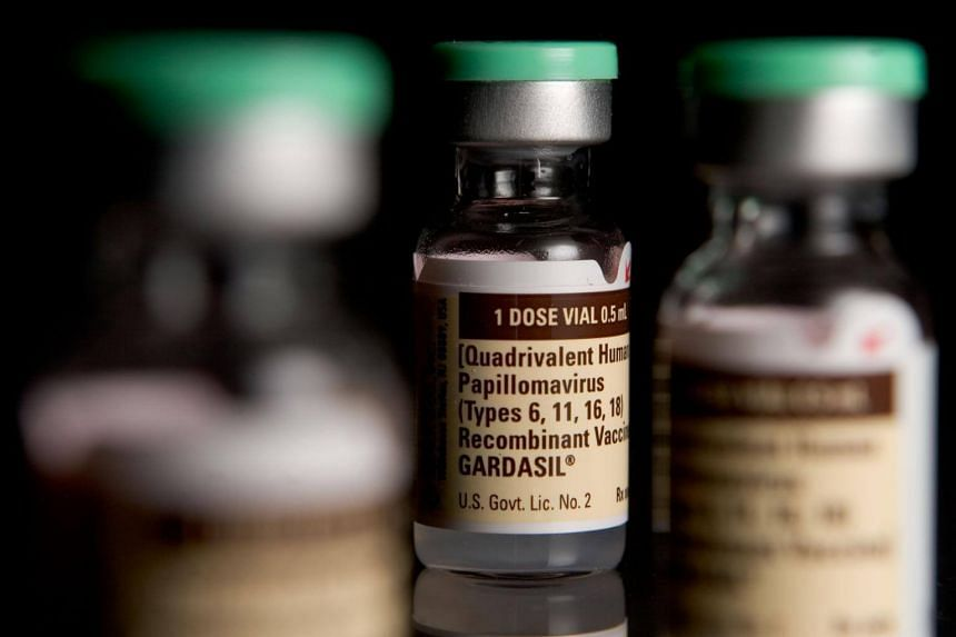 Clinical trials have shown that HPV vaccines are safe and effective against the two HPV strains - types 16 and 18 - responsible for 70 per cent of cervical cancer cases.