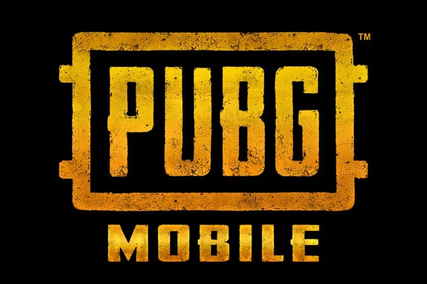 Launched in March 2018 by Chinese publisher Tencent Games, PUBG Mobile is a game in which players are parachuted onto an island.