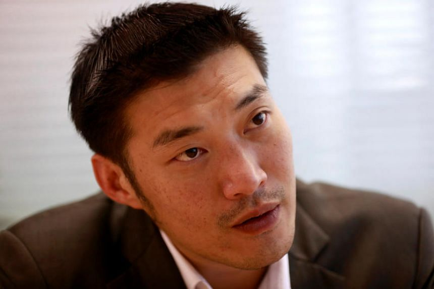 Legal action against Mr Thanathorn Juangroongruangkit (above), and two senior colleagues in the Future Forward Party, which has attracted the support of young voters, will add to concern that the military is determined to retain a hold over politics,