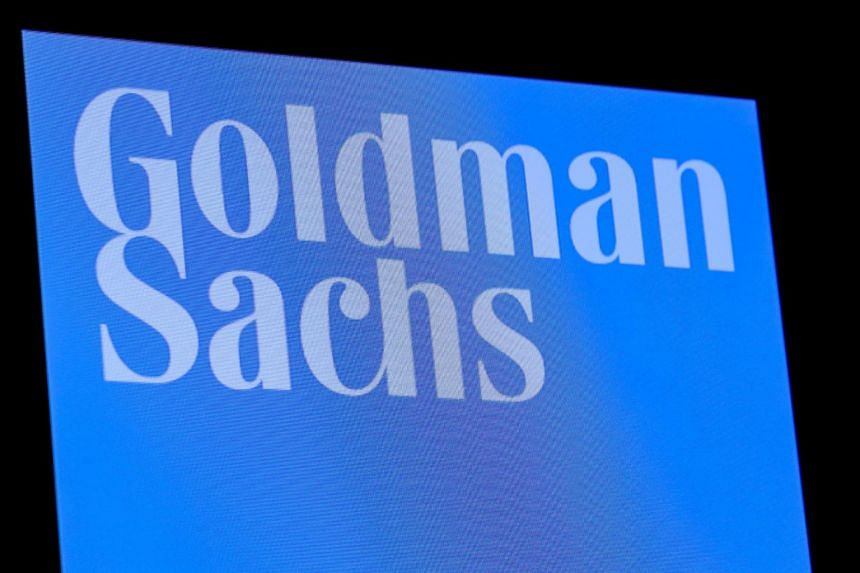 Roger Ng claimed trial to abetting Goldman Sachs over the sale of 1MDB bonds totalling US$6.5 billion by leaving out material facts and making false statements.