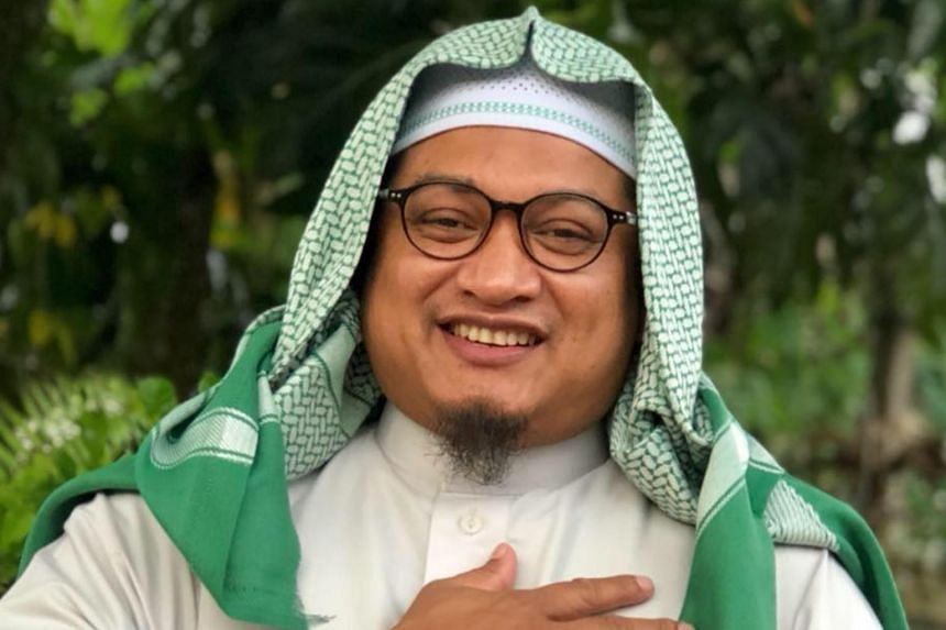 Islamist party information chief Nasrudin Hassan said the ruling government has been too lenient against those who insulted Islam.