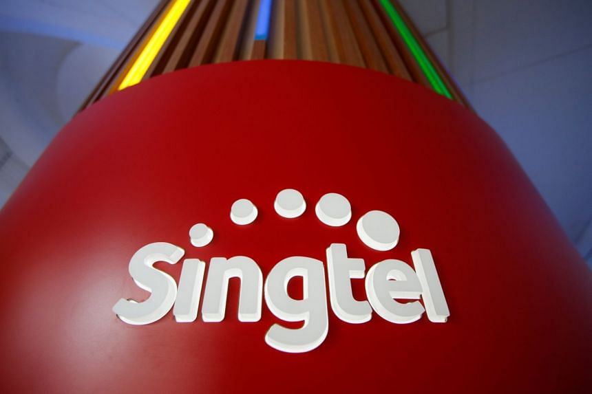 Singtel will offer China Mobile International's suite of NB-IoT products and a device management platform to customers in Singapore.