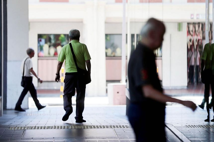 Providing citizens with a basic level of medical benefits will also ease their out-of-pocket expenses for primary healthcare and help them cope with the cost of living, said Workers' Party chief Pritam Singh on Feb 26 during the debate on the Budget