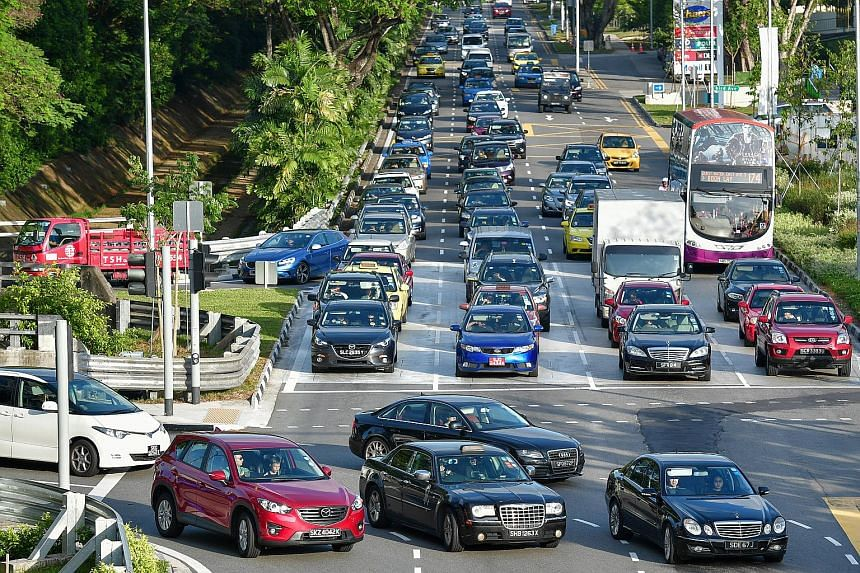 The most common insurance fraud cases in Singapore are from the motor, travel and personal accident insurance segments.