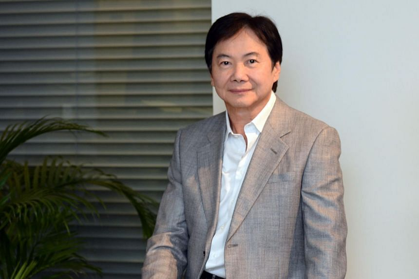 Pacific Radiance executive chairman Pang Yoke Min said their results for FY2018 reflect the challenging market conditions for the offshore support vessel sector.