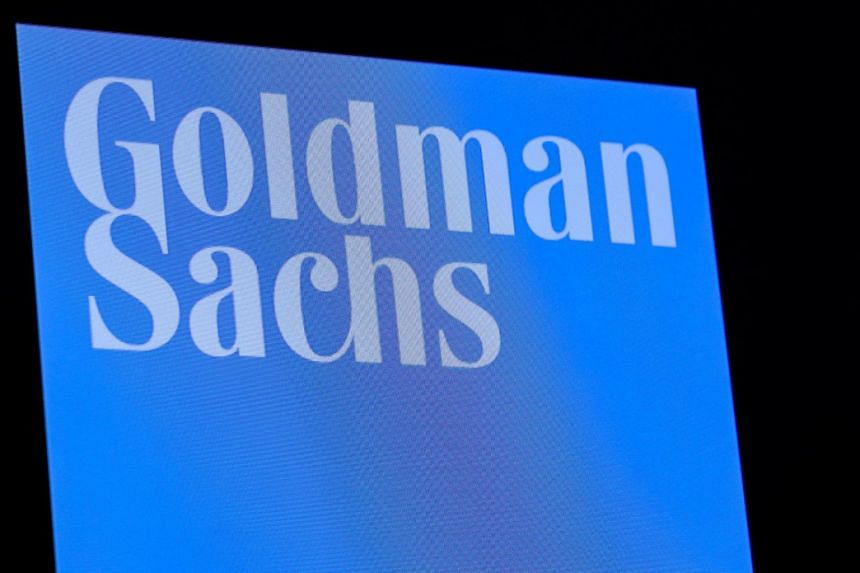 Goldman's shares are down about 13 per cent since the end of October 2018, more than rival Morgan Stanley's 8 per cent decline.
