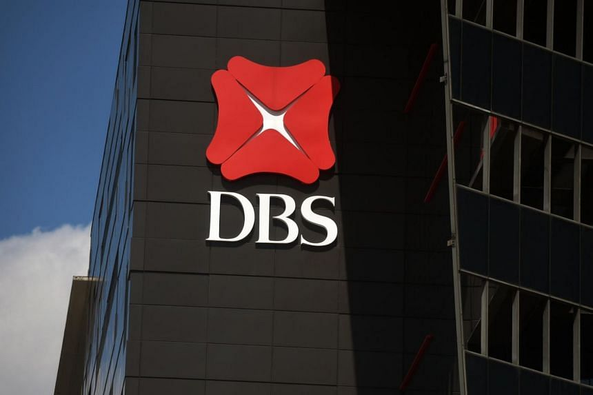 DBS is setting a bad precedent for the rest of the industry, leaving several other thousand remisiers living in fear of losing their jobs too.