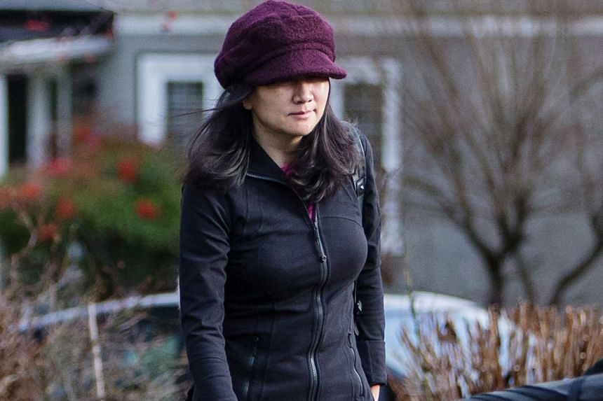 Huawei executive Meng Wanzhou is due in court on Wednesday, when Canadian prosecutors will present the evidence against her and lay out detailed arguments for her extradition to the United States.