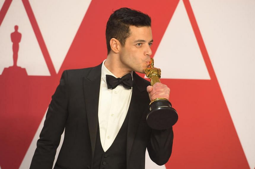 Rami Malek, 37, who bagged a Best Actor Oscar for playing Queen frontman Freddie Mercury in Bohemian Rhapsody, is close to wrapping up negotiations to portray a villain, according to various media sources.