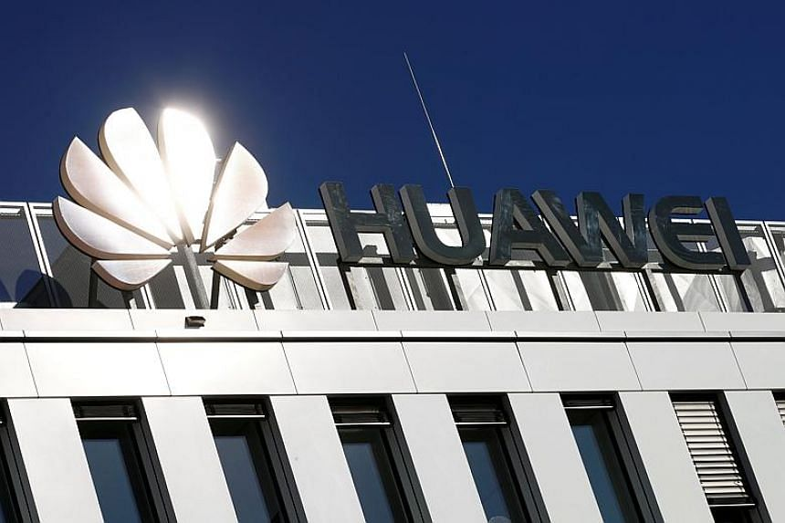 A lawsuit by Huawei against the United States is expected to challenge a section of a military spending authorization law that was approved last year.
