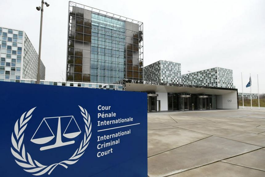 The ICC is the world's only permanent war crimes court and aims to prosecute the worst abuses when national courts are unable or unwilling.
