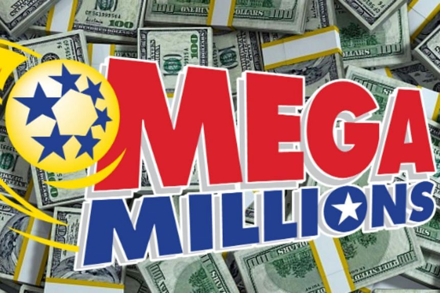 The state's lottery commission announced on March 4, 2019, that the person had stepped forward, ending questions about why, five months after the winning numbers were announced, no one had claimed the money.