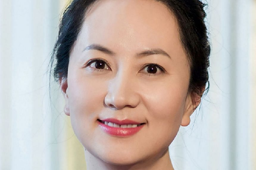 In Vancouver, the case against Meng Wanzhou has played into a citywide fixation with skyrocketing real estate prices and the effect of foreign investment.