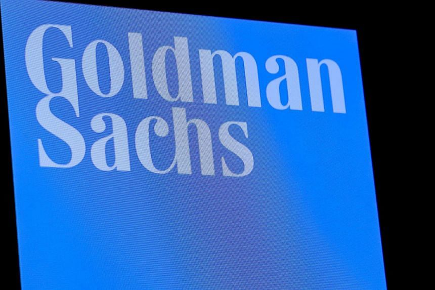 Historically known as a white-shoe investment bank, Goldman Sachs traditionally required formal business attire.