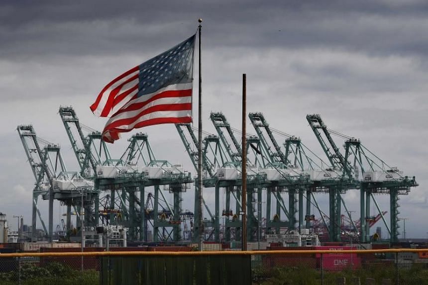 The US wants China follow through on pledges ranging from better protecting intellectual-property rights to buying more American products before Trump removes additional tariffs on US$200 billion of Chinese goods.