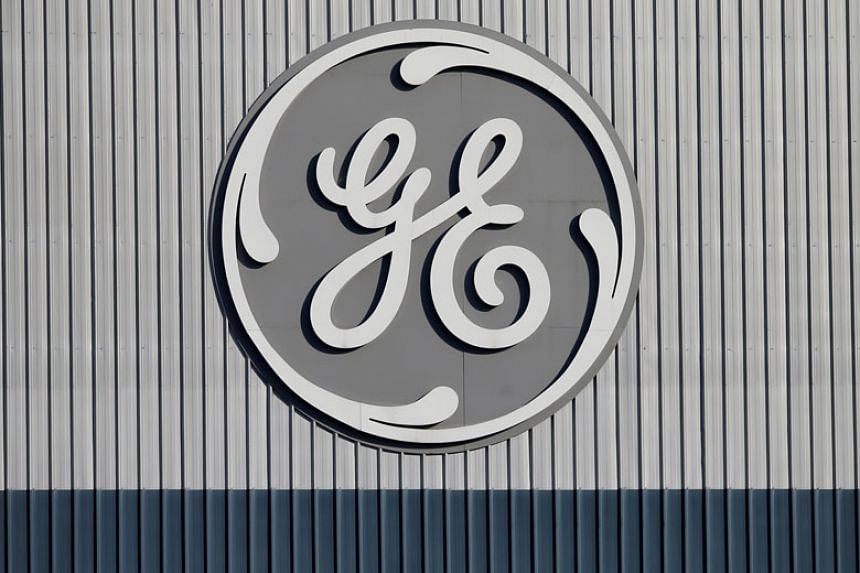 GE has poured billions of dollars into its insurance business, which includes thousands of money-losing long-term care policies written more than a decade ago.