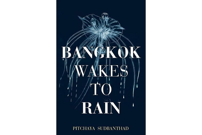 Bangkok Wakes To Rain is anchored in the site of an old house in the Thai capital, which witnesses a sea change over two centuries.