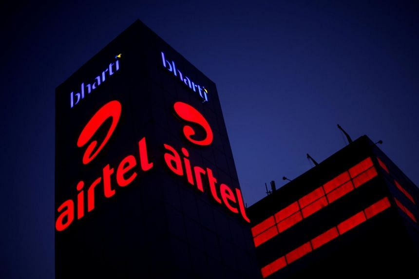 Besides Singtel's 15 per cent and GIC's 20 per cent stake in the rights issue, Bharti Telecom and Bharti Group will take up 32 per cent, with the last 33 per cent available to the public.
