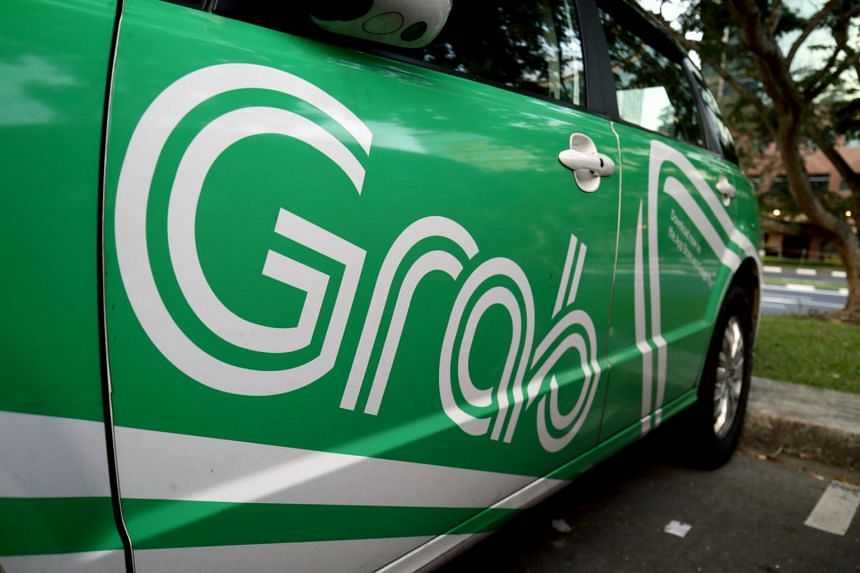 In total, Grab has raised over US$8 billion (S$10.8 billion) since it was formed in June 2012.