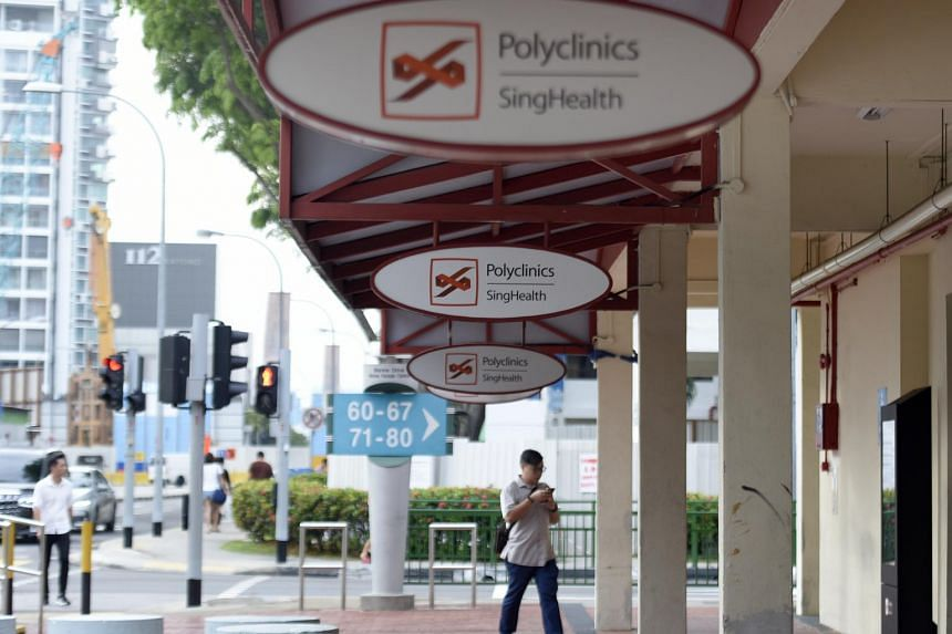 The hackers who breached the SingHealth database are from a group which has also targeted other organisations in Singapore for at least the past two years, said cyber security company Symantec.