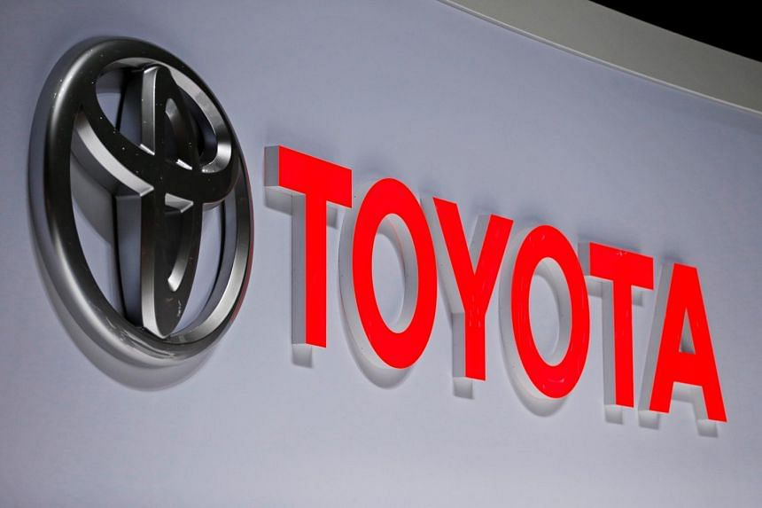 Toyota employs more than 3,000 people at its two plants in Britain, which include a motor making factory in Wales.