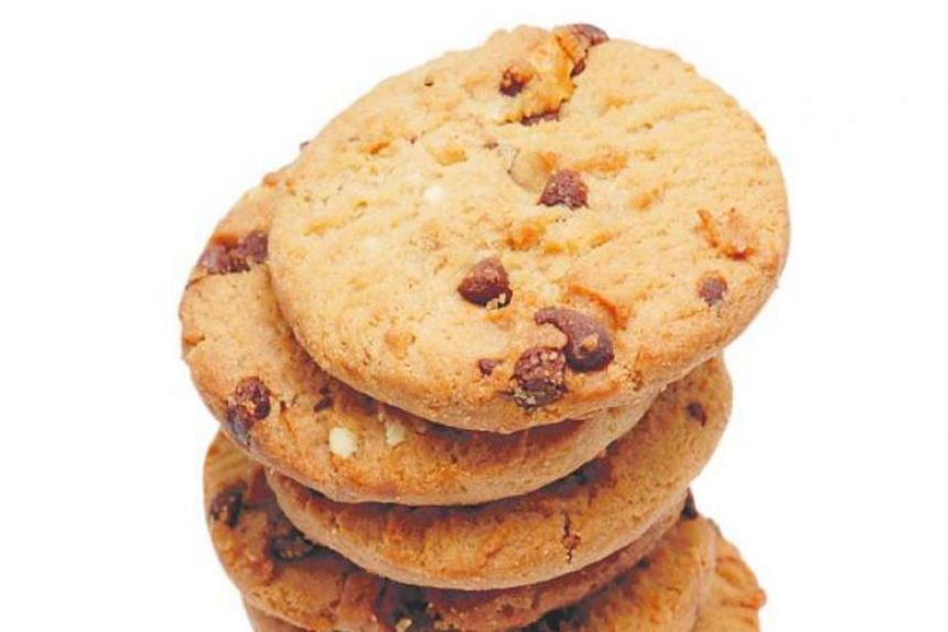 The new ban in the works on partially hydrogenated oils will also apply to packaged food, like noodles and cookies.