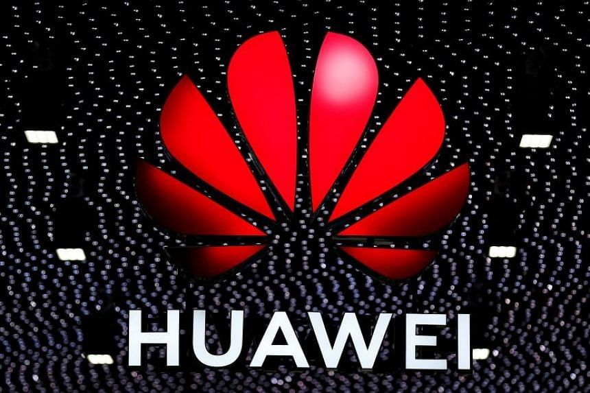 Huawei has aggressively fought US claims it can't be trusted by business or government, while lobbying countries around the world to ignore American warnings against its products.