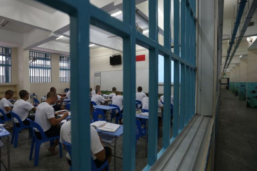 Minimising time spent in remand will prevent an offender in custody, who is likely to be sentenced with reformative training, from being disadvantaged.