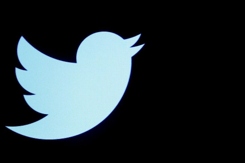 Twitter's first-quarter sales forecast in February indicated tepid user growth, suggesting that improvement efforts hadn't yet done much to expand its audience.