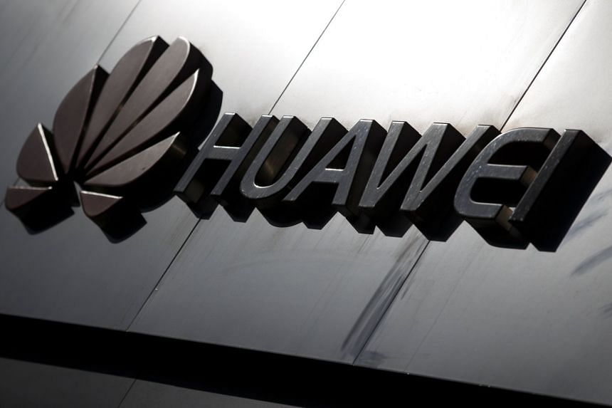 Huawei has sued the US government, saying a law limiting its US business was unconstitutional.