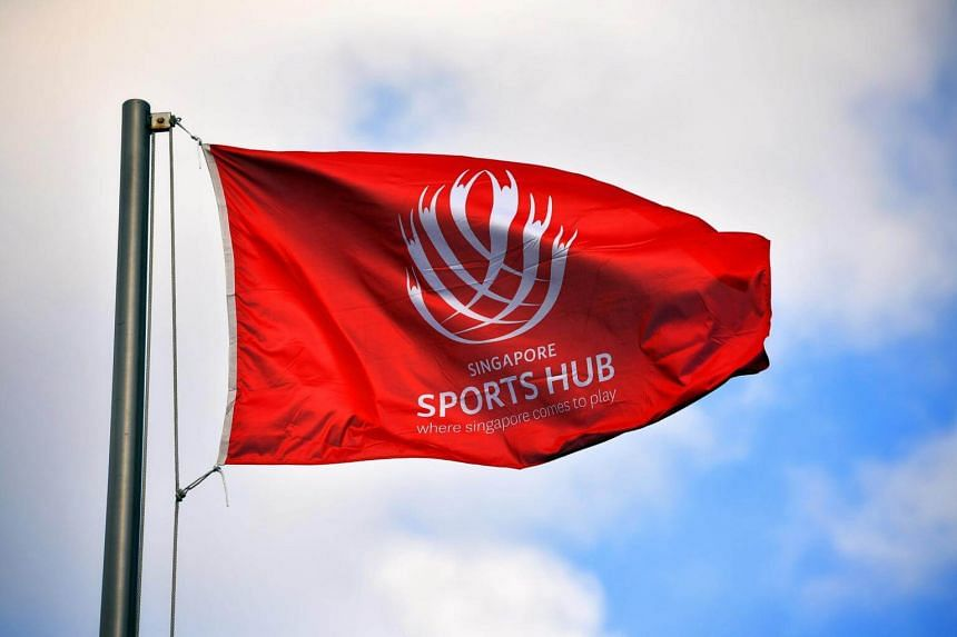 The Government should buy back control of the Sports Hub, and let Singaporeans run it.