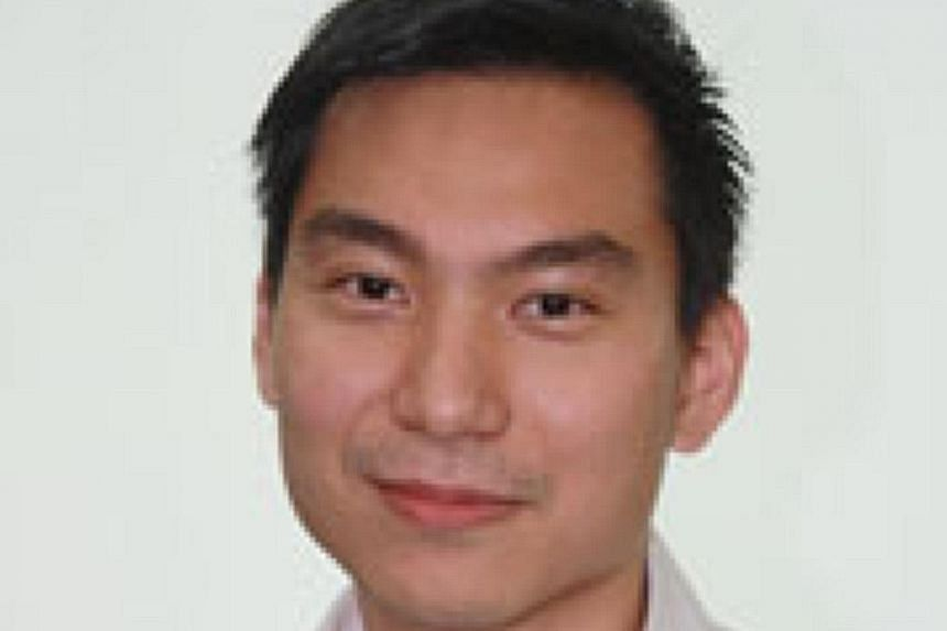 The Singapore Medical Council announced last week that it had fined Dr Soo Shuenn Chiang $50,000 for a 2015 incident in which he failed to verify a caller's identity before writing a memo containing confidential medical information. An online petitio
