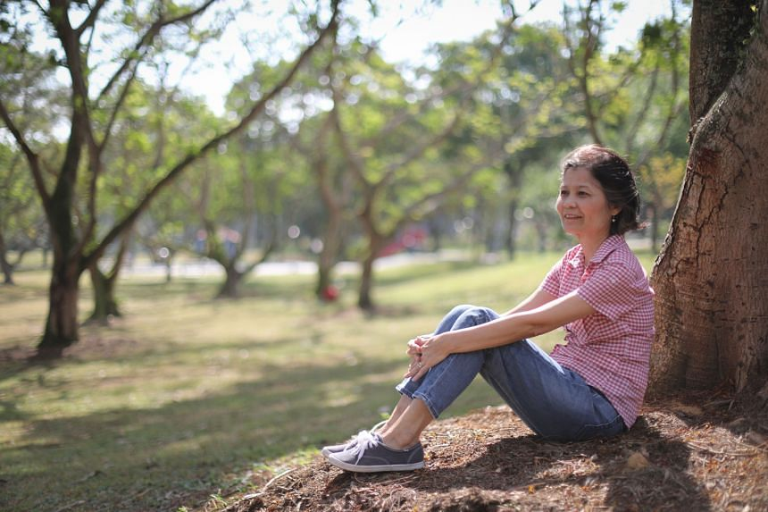 Dr Weelai Suwanarat was one of Singapore's first licensed female plumbers, but when the recession hit in the 1980s, she lost her job in the construction industry and became a pre-school teacher. Over the past three decades, she has risen to be an ind