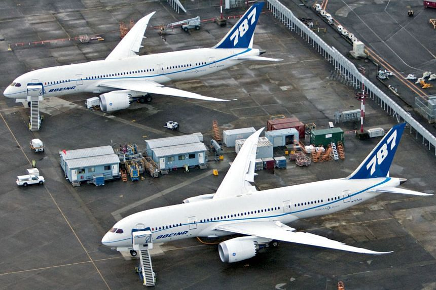 "After years being known as the place where Boeing offers ""North America's only publicly available commercial jet assembly plant tour"", Paine Field, near Seattle, is finally set to offer air services to the public with a $54.4 million terminal built b"