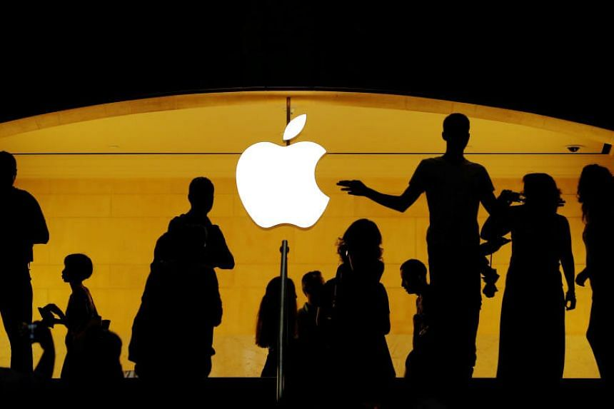 Apple often launches products and services in the weeks following an event.