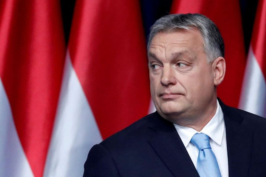 In the last five years under Prime Minister Viktor Orban's rule, the role of the state as an advertiser has skyrocketed.
