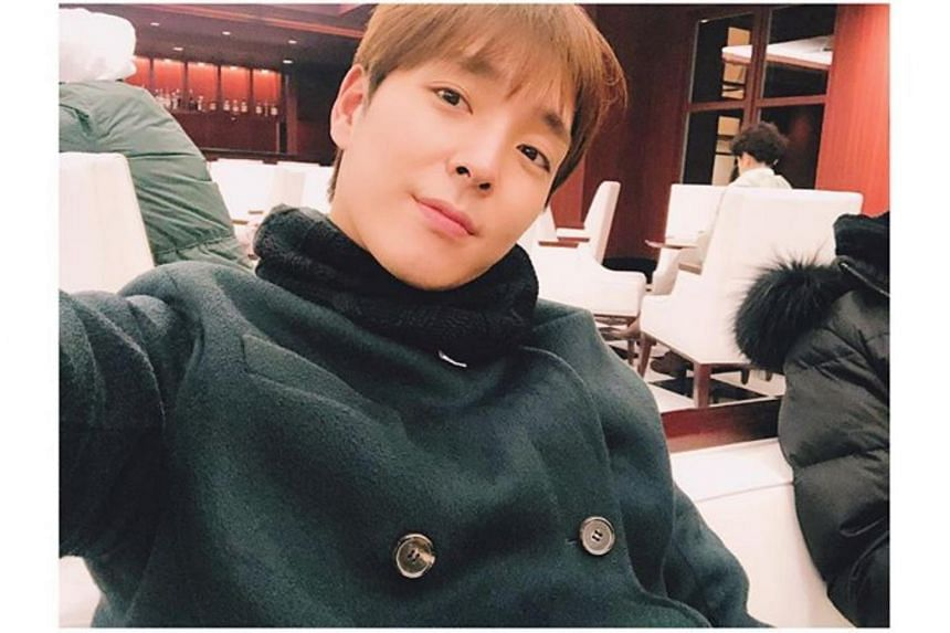 According to Korean media sources, there is also speculation that Choi Jong-hoon might have bribed the police to not reveal his drink-driving in 2016.