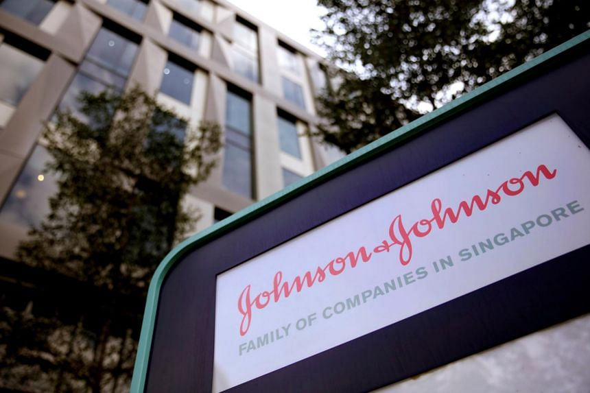 Johnson & Johnson denies allegations that its talc causes cancer, saying numerous studies and tests by regulators worldwide have shown that its talc is safe and asbestos-free.