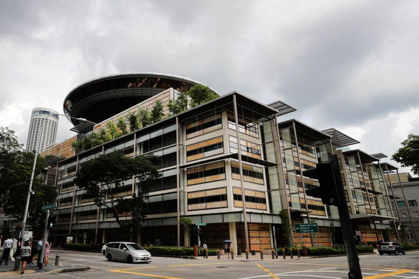 It is the second time this year that the Singapore Medical Council has made such an appeal to the High Court.
