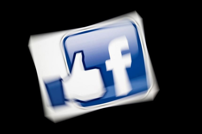 Users of Facebook and two of its popular side shoots, Instagram and Messenger, are experiencing technical difficulties.