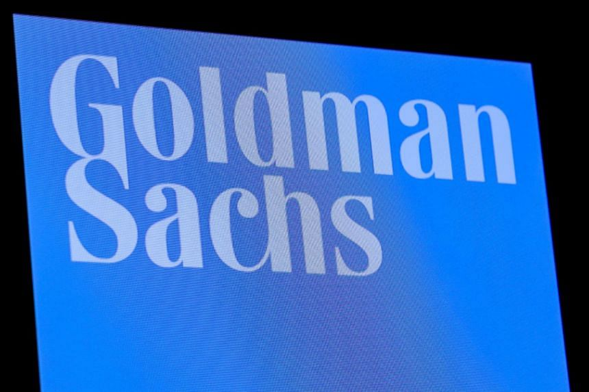 Apart from facing civil lawsuits, Goldman Sachs is being investigated by Malaysian authorities and the US Department of Justice for its role as underwriter and arranger of three bonds that raised US$6.5 billion for 1MDB.