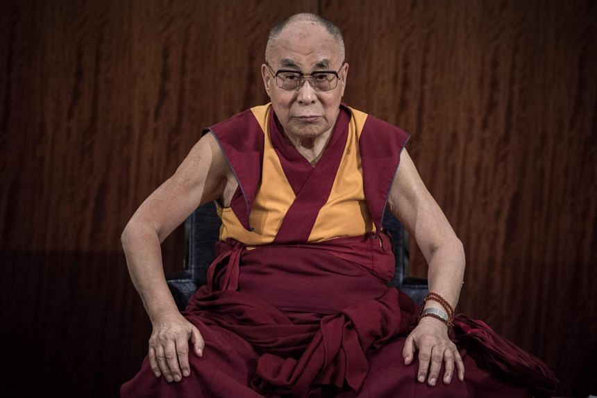 The Dalai Lama has sought to pre-empt any attempt by Beijing to name his reincarnated successor, even announcing in 2011 that he may be the last in the lineage.