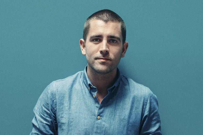 Chris Cox  joined Facebook in 2005 as one of the company's first 15 software engineers and was instrumental in building the News Feed.