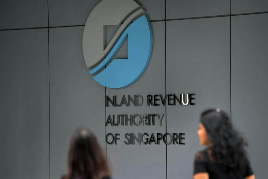 The Inland Revenue Authority of Singapore is continuously trying to make the experience more user-friendly by simplifying tax rules and the processes for filing and payment.