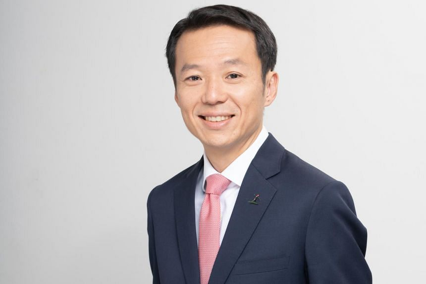 Mr Lee Chee Koon's remuneration was in the band of $4 million to $4.25 million, of which 20 per cent was salary inclusive of annual wage supplement (AWS), 60 per cent in bonus and other benefits, and the remaining 20 per cent in shares awarded.